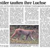 zeitung-wr-24-03-15table100